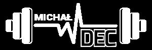 logo_v.4
